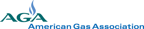 American Gas Association (AGA)
