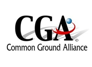 Common Ground Alliance (CGA)