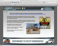 Emergency Response Training Resources