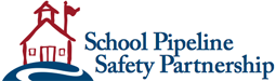School Pipeline Safety Partnership