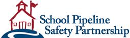 School Pipeline Safety Partnership